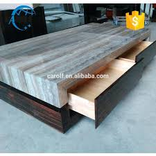 marble center table images modern wooden centre table images modern grey marble top center for nurani