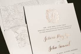 gold wedding invitations gold wedding invitations with floral wreath figura