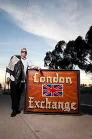spirit halloween northridge remembering the spirit of london exchange orange county u0027s first