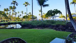 mauna lani bay hotel u0026 bungalows review u2013 the jessica nicol