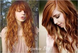 vpfashion ombre hair extensions light your with ombre hair extensions vpfashion