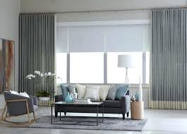 Standard Window Curtain Lengths Curtain Lengths Standard Budget Blinds Light Control Drapes Window