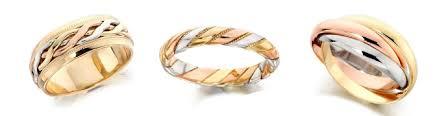 wedding ring direct gold wedding bands advantages of handmade 14 k gold wedding bands