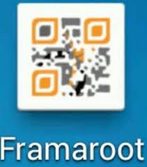 framaroot apk one click rooting with framaroot apk digit speak