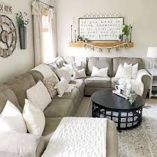 pictures of family rooms with sectionals pin by kimberly notario on family room sectionals pinterest