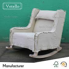 Rocking Chair Or Glider Antique Glider Rocking Chair Antique Glider Rocking Chair