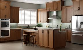 kitchen cheap kitchen cabinets ikea kitchen cabinets hampton bay
