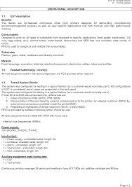 mi9000 rfid tag reader operational description 1 general