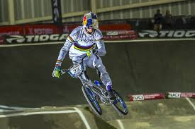 motocross races uk chase bmx race report u2013 uci bmx world cup 2 u2013 manchester uk