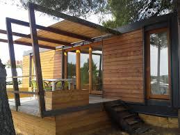 resort village mobile home i3 pirovac croatia booking com
