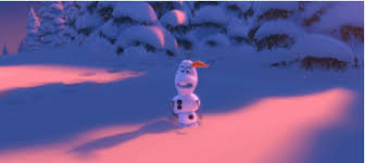 walt disney animation studios animated gif frozen gifs