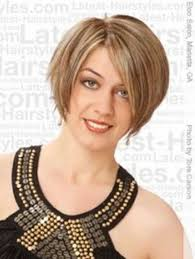 wedge hairstyles 2015 10 beautiful short wedge haircuts short hairstyles 2016 2017