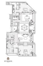 resort floor plans floor plan floor plan fanatic pinterest