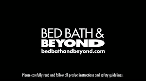 Bed Bath And Beyond Crock Pot Bed Bath U0026 Beyond Tv Watch Wooden Music Center From Innovative
