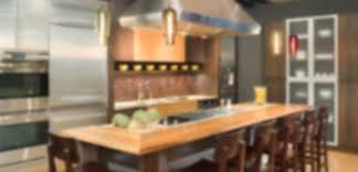 kitchen studio kansas city