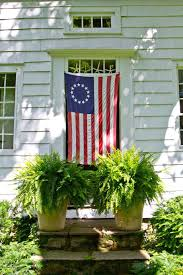 Youre A Grand Old Flag You U0027re A Grand Old Flag Nora Murphy Country House