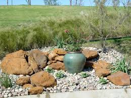 rocks in garden design 18 simple small rock garden designs