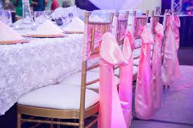 dallas party rentals as needed party rentals event decorators and rentals in dallas