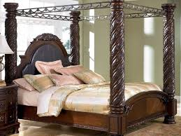 Twin Bed Canopies by King Size Glamorous King Size Canopy Bed Ideas Canopy For Twin
