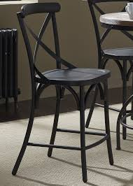 Metal Lawn Chairs Old Fashioned by Dining Room Dining Chairs For Sale Antique Dining Room Tables