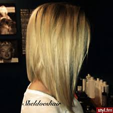 angled bob hair style for 15 angled bob hairstyles pictures bob hairstyles 2017 short