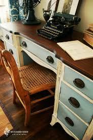 Ballard Design Desk Best 25 Cream Study Desks Ideas On Pinterest Cream Study