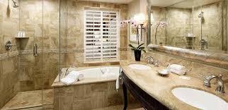 Monarch Bathrooms Monarch Beach Resort Laguna Beach Hotel