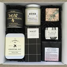 custom client gift by teak u0026 twine u2026 pinteres u2026