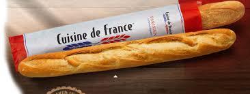 cuisine de r ence another terrorist attack in