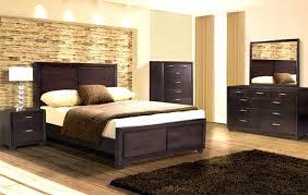 modele de chambre a coucher pour adulte model de chambre a coucher meuble chambre a coucher avec des bonne