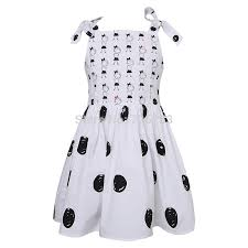 cheap kids casual dress find kids casual dress deals on line at