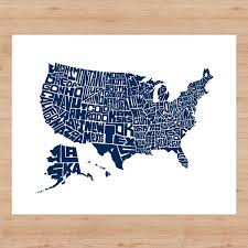Utah On Us Map by News Events The Moscoe Group