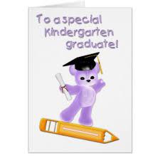 kindergarten graduation cards kindergarten graduation cards more information
