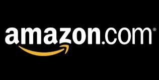 television best deals 2016 black friday amazon u0027s black friday 2016 is live here are the best deals