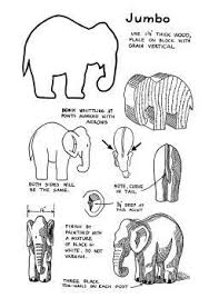 Wood Carving Patterns Free Animals by Best 25 Whittling Patterns Ideas On Pinterest Carving Wood