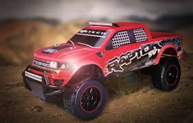 Ranger Svt Raptor Maisto Tech 1 6 Rc Ford F 150 Svt Raptor Youtube
