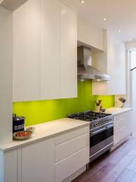 green glass backsplashes for kitchens green glass backsplash houzz