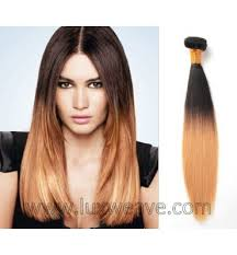 honey weave buy ombre hair weave online from hair weave shop