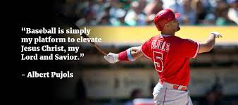 onfaith discussion 8 inspiring quotes by christian baseball players