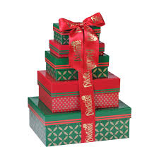 gift towers classic gift tower chocolate gift assortment from dilettante