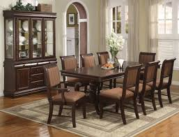 dining room gratifying furniture dining room tables important
