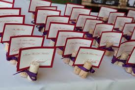 vineyard wedding invitations invitations for your vineyard wedding wedding invitations