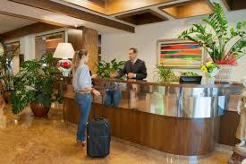 Hotel La Pergola by Hotel La Pergola Rome Italy Booking Com