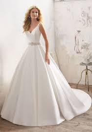 mori bridal mori wedding dresses wedding dress style 8123 maribella