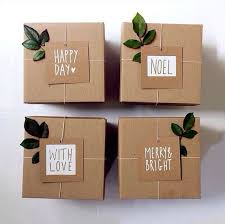 best 25 gift boxes ideas on diy box box and paper