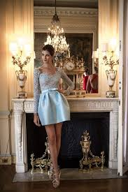 blue new years dresses new years dress 27 dresses feminine shapes