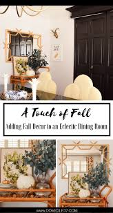 199 best diy fall halloween harvest decorating images on pinterest
