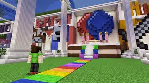 11 family friendly minecraft servers where your kid can play