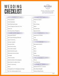 simple wedding planner wedding checklist wedding checklist free excel wedding planning