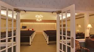 salmon funeral home rome ga funeral services youtube